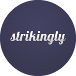 Strikingly1