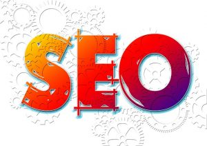 search-engine-optimization-1521118_640