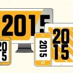 smartphone-583686_640