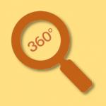 Audit360