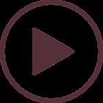 création vidéo