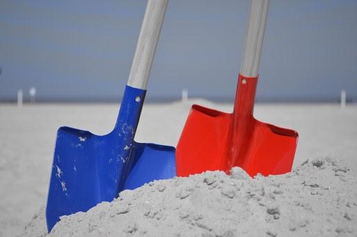 beach-1362944__340