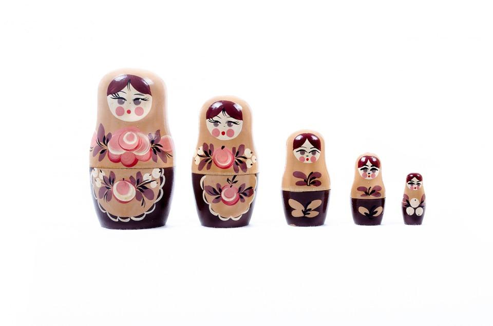doll-314345_960_720