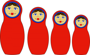 matryoshka-doll-30470_960_720