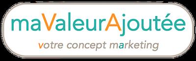 MaValeurAjoutee.fr