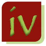 ImageIV