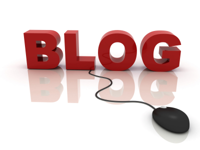 Blog : pensez à long terme…