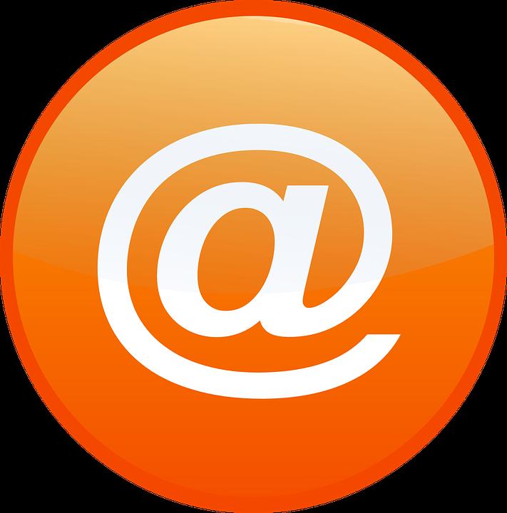 Activités digitales : Voilà! dans le rouge chez Orange