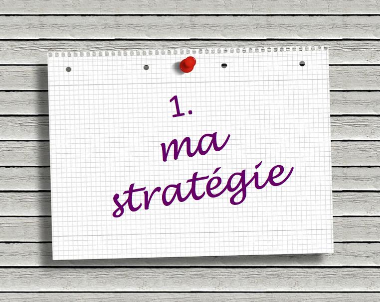 """""""Stratégie digitale"""" : mais au fait, c'est quoi ?"""